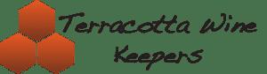Terracotta Wine Keepers Australia Logo
