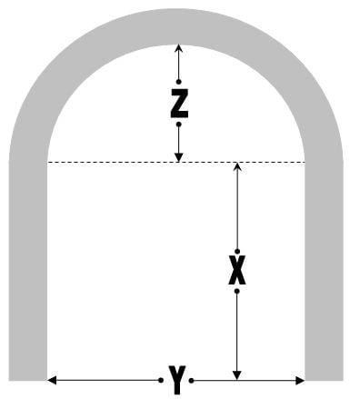 Arch Cellar