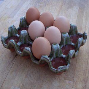 Egg Rack (12)