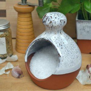 Salt Piglet
