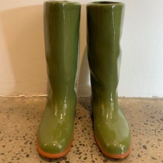 Lifesize Wellies