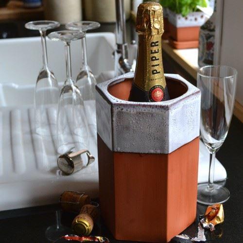 0000847_large-hexagonal-terracotta-wine-cooler-oyster-glaze