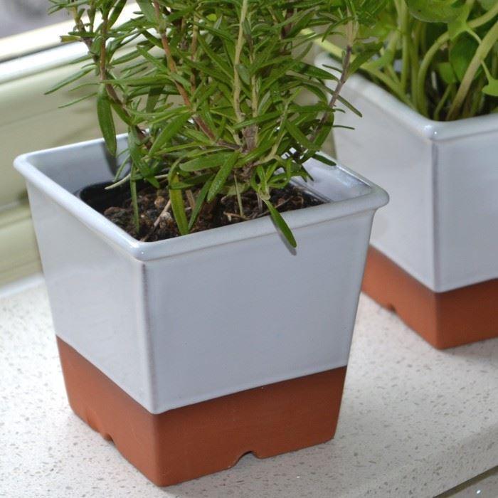 0000906_windowsill-herb-pot-white